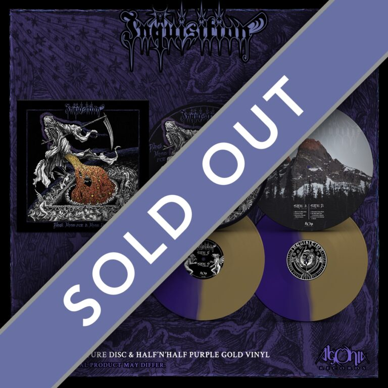 I_BMFAMG_SOLD_OUT_PD