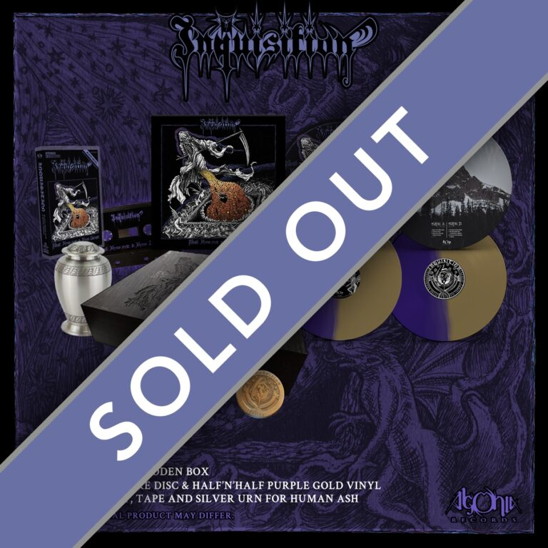I_BMFAMG_SOLD_OUT_box
