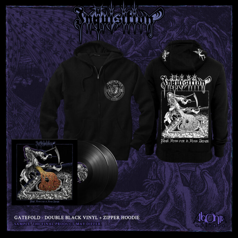 Michał Kaczkowski - Inquisition_vis_BlackLP-and-Hoodie