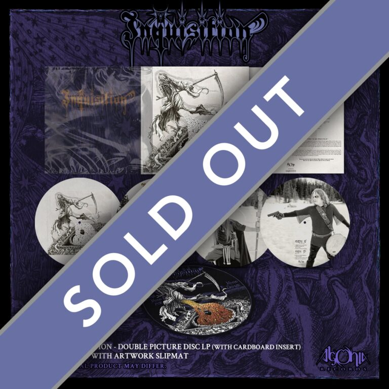 I_BMFAMG_SOLD_OUT_5