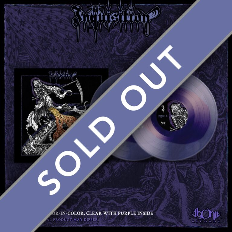 I_BMFAMG_SOLD_OUT_CIC